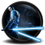 game-icons:s:star-wars-star-wars-the-force-unleashed-2-11-exhumed.png