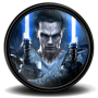 game-icons:s:star-wars-star-wars-the-force-unleashed-2-2-exhumed.png