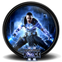 game-icons:s:star-wars-star-wars-the-force-unleashed-2-3-exhumed.png
