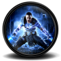 game-icons:s:star-wars-star-wars-the-force-unleashed-2-4-exhumed.png