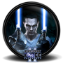 game-icons:s:star-wars-star-wars-the-force-unleashed-2-5-exhumed.png