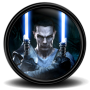 game-icons:s:star-wars-star-wars-the-force-unleashed-2-6-exhumed.png