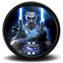 game-icons:s:star-wars-star-wars-the-force-unleashed-2-7-exhumed.png