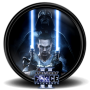 game-icons:s:star-wars-star-wars-the-force-unleashed-2-8-exhumed.png