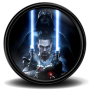 game-icons:s:star-wars-star-wars-the-force-unleashed-2-9-exhumed.png