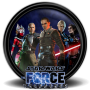 game-icons:s:star-wars-star-wars-the-force-unleashed-2-exhumed.png