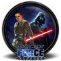 game-icons:s:star-wars-star-wars-the-force-unleashed-4-exhumed.png
