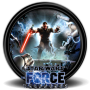 game-icons:s:star-wars-star-wars-the-force-unleashed-6-exhumed.png