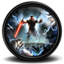 game-icons:s:star-wars-star-wars-the-force-unleashed-8-exhumed.png