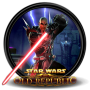 game-icons:s:star-wars-star-wars-the-old-republic-1-exhumed.png