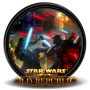 game-icons:s:star-wars-star-wars-the-old-republic-10-exhumed.png