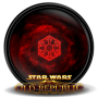 game-icons:s:star-wars-star-wars-the-old-republic-3-exhumed.png