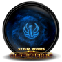 game-icons:s:star-wars-star-wars-the-old-republic-4-exhumed.png