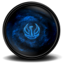 game-icons:s:star-wars-star-wars-the-old-republic-5-exhumed.png