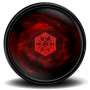 game-icons:s:star-wars-star-wars-the-old-republic-6-exhumed.png