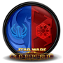 game-icons:s:star-wars-star-wars-the-old-republic-7-exhumed.png