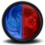 game-icons:s:star-wars-star-wars-the-old-republic-8-exhumed.png