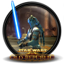 game-icons:s:star-wars-star-wars-the-old-republic-9-exhumed.png