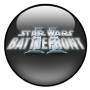 game-icons:s:star-wars-starwars-battlefront-ii-frosty-juggalo.png