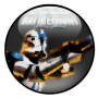 game-icons:s:star-wars-starwars-battlefront-ii2-frosty-juggalo.png