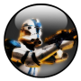 game-icons:s:star-wars-starwars-battlefront-ii3-frosty-juggalo.png