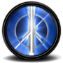 game-icons:s:star-wars-starwars-jedi-knight-academy-1-exhumed.png