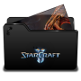 game-icons:s:starcraft-folder-starcraft2-exhumed.png