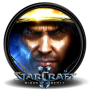 game-icons:s:starcraft-starcraft-2-1-exhumed.png
