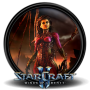 game-icons:s:starcraft-starcraft-2-10-exhumed.png