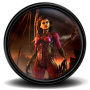 game-icons:s:starcraft-starcraft-2-11-exhumed.png