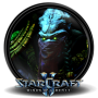 game-icons:s:starcraft-starcraft-2-12-exhumed.png