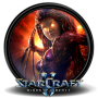 game-icons:s:starcraft-starcraft-2-14-exhumed.png