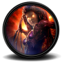 game-icons:s:starcraft-starcraft-2-15-exhumed.png