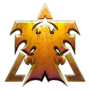 game-icons:s:starcraft-starcraft-2-16-exhumed.png