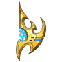 game-icons:s:starcraft-starcraft-2-18-exhumed.png