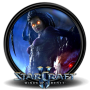 game-icons:s:starcraft-starcraft-2-19-exhumed.png