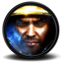 game-icons:s:starcraft-starcraft-2-2-exhumed.png