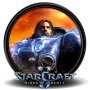 game-icons:s:starcraft-starcraft-2-21-exhumed.png