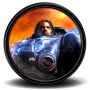 game-icons:s:starcraft-starcraft-2-22-exhumed.png