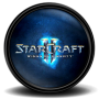 game-icons:s:starcraft-starcraft-2-23-exhumed.png