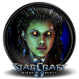 game-icons:s:starcraft-starcraft-2-24-exhumed.png