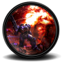 game-icons:s:starcraft-starcraft-2-26-exhumed.png