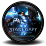 game-icons:s:starcraft-starcraft-2-27-exhumed.png