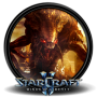 game-icons:s:starcraft-starcraft-2-3-exhumed.png