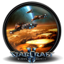 game-icons:s:starcraft-starcraft-2-5-exhumed.png