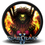 game-icons:s:starcraft-starcraft-2-7-exhumed.png