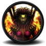 game-icons:s:starcraft-starcraft-2-8-exhumed.png