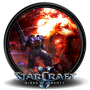 game-icons:s:starcraft-starcraft-2-9-exhumed.png
