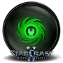 game-icons:s:starcraft-starcraft-2-editor-1-exhumed.png