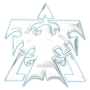 game-icons:s:starcraft-starcraft-2-logo-wings-of-liberty-1-exhumed.png